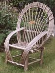 Storyteller Chair